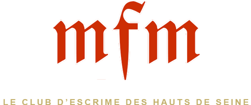 logo chevaliers des blancs manteaux